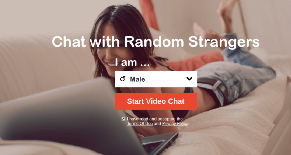 chathub free video chat website