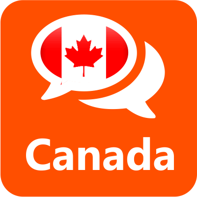 canada chathub online omegle alternative