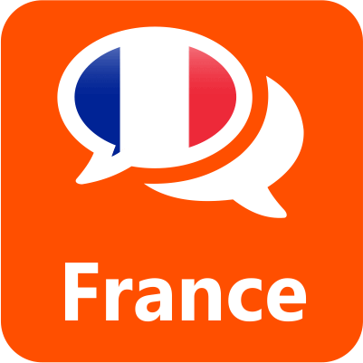 france chathub online omegle alternative