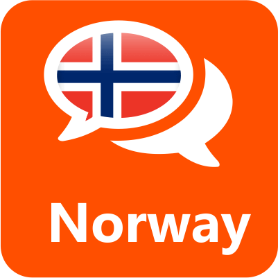 norway chathub online omegle alternative