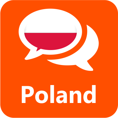 poland chathub online omegle alternative