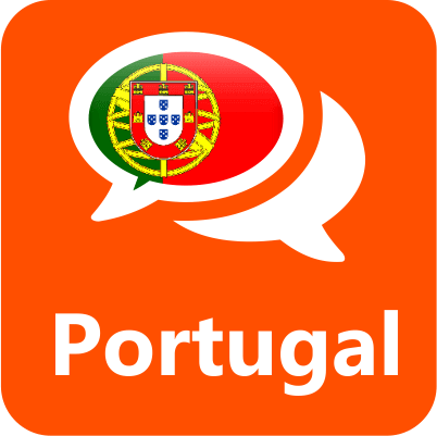 portugal chathub online omegle alternative