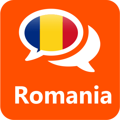 romania chathub online omegle alternative