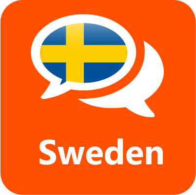 sweden chathub online omegle alternative
