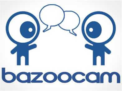bazoocam video chat