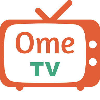 Ometv Omegle Alternative
