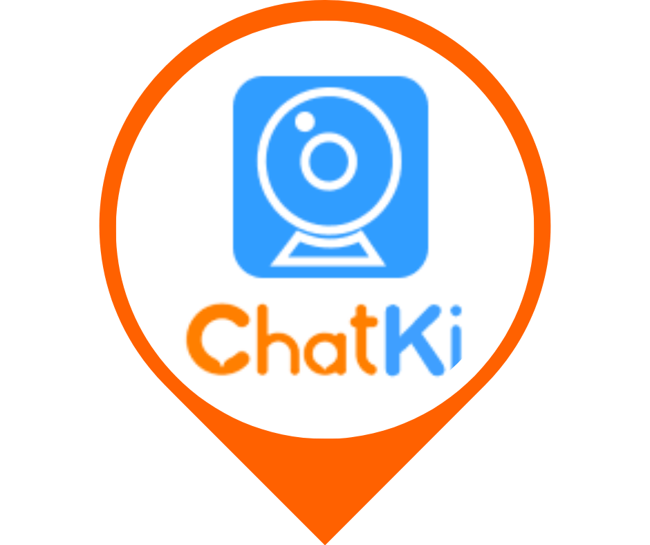 Chathub Alternative Chatki