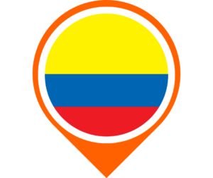 Colombia Chathub