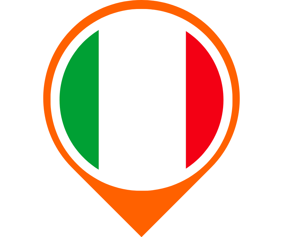 Italy Chathub