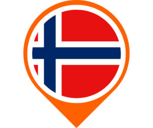 Norway Chathub