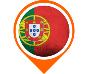 Portugal Chathub