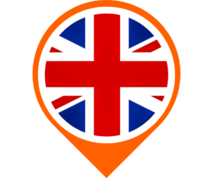 United Kingdom Chathub