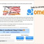 Omegle.best - Omegle Alternatives