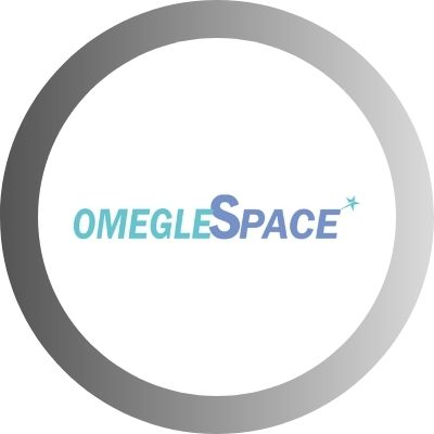 Omegle.space